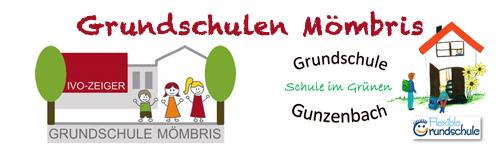 Grundschulen Mömbris